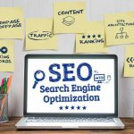 Improve Your SEO with Online Directories