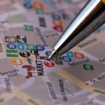 Targeting Your Market with Online Directories